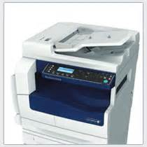 Toner Xerox S2520 inkman au fuji xerox s2520 a3 a4 mono laser multifunction printer call us for a deal