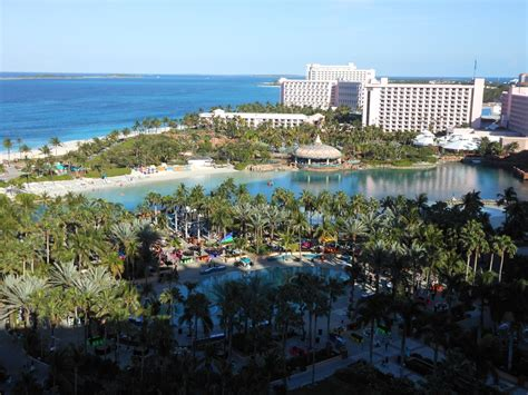 world a to z information atlantis bridge suite atlantis resort casino bridge suite nassau bahamas