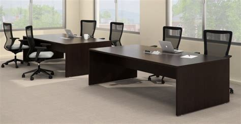 Zira Conference Table Zira Conference Table Global Zira Series 10 Boat Shaped Conference Table Z48120be Coopers