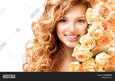16 hot young blonde actresses in 2014 fame focus curly hair pics stock photos and pictures getty images 16