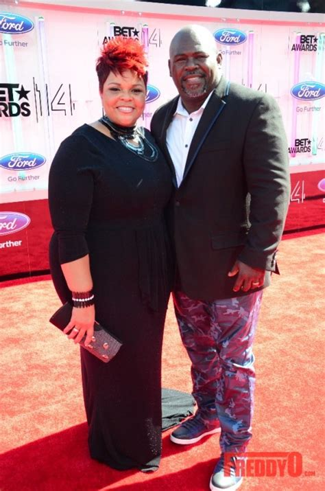 what is the name of red is tamela mann hair color tamela mann freddyo com