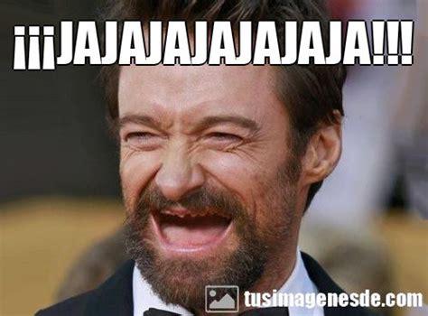 imagenes memes chistosos im 225 genes de memes chistosos im 225 genes