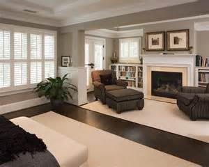 master bedroom sitting area master bedroom sitting area love the fireplace and book