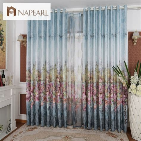 ready made draperies window treatments european style luxury ready made curtains for living room