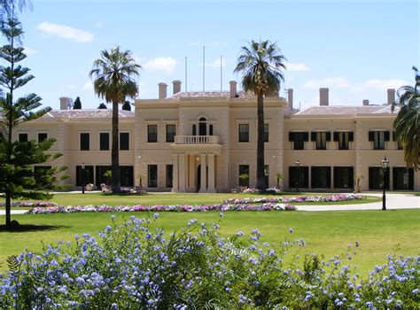File Government House Adelaide Jpg Wikimedia Commons House Of Government