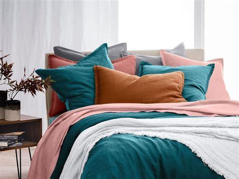 linge de lit la redoute fr o 249 trouver du linge de lit en lav 233 pas cher joli place