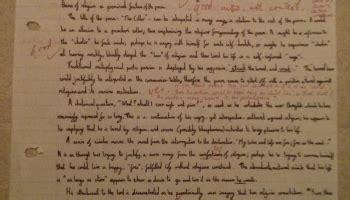 Carpe Diem Essay by Carpe Diem Poem Essay Writefiction581 Web Fc2