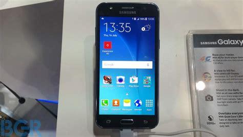 Harga Samsung J5 Lte Duos harga jual samsung j7 prime vs j5 pro samsung galaxy j5