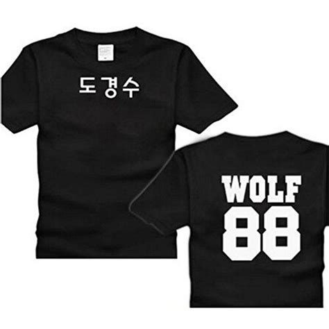 Do Exo Black Sweater Korea 60 best images about shop all the kpop on