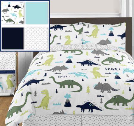 childrens dinosaur bedding set best 20 dinosaur bedding ideas on dinosaur