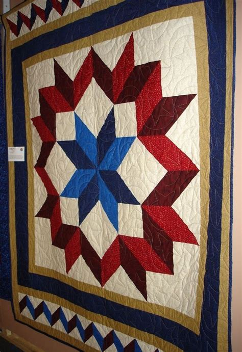 Quilt Of Valor Patterns by Pin By Bobbie Shear On Quilts Galore