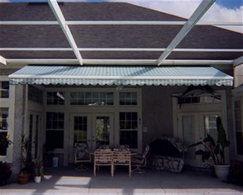 Motorised Awnings Prices by Retractable Awning Retractable Motorized Awning Prices