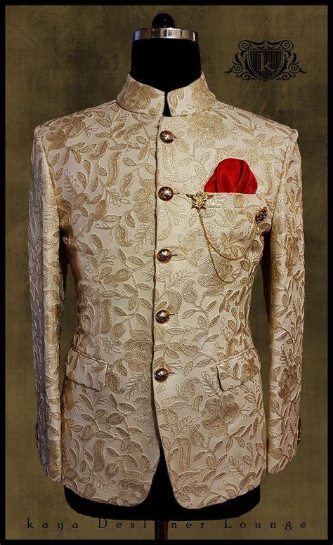 Traditional Wear Jacket Traditional Jacket Jodhpuri
