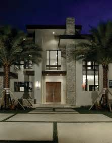 contemporary home design ideas 15 ville moderne di lusso dal design contemporaneo
