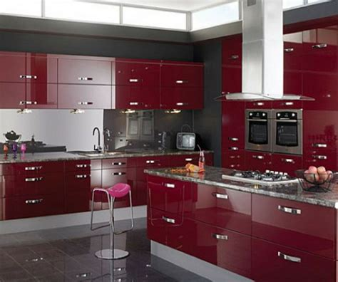 how to hire a professional and experienced interior best 25 high gloss kitchen cabinets ideas on pinterest