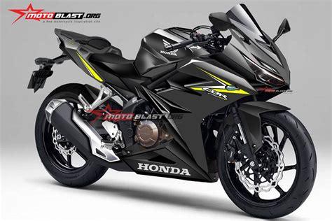 best honda cbr best of 2018 honda 600rr the best car model