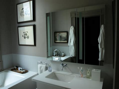 farrow and ball paint for bathrooms painting with farrow ball paint in brooklyn ny pnp