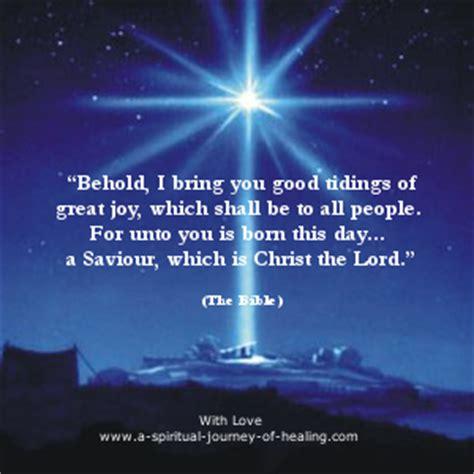 bible christmas scriptures quotes origins   christian christmas