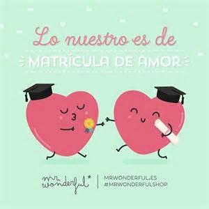 imagenes de besos de amor verdadero besos de amor verdadero www imgkid com the image kid