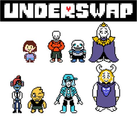 papyrus underswap wikia wikia imagem underswap characters png wikia undertale