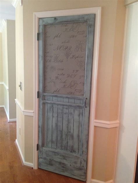 Modern Pantry Doors by Great Idea For Kitchen Pantry Modern Take An An