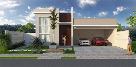 projeto de casas projetos de arquitetura de casa t 233 rrea est 227 o em alta sua obra