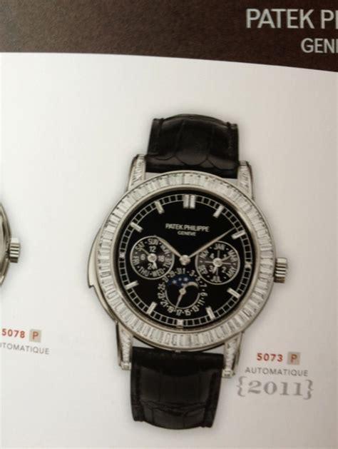 la montre de will smith dans men in black 3 hamilton montre de la montre du jour des autres dans les 233 missions
