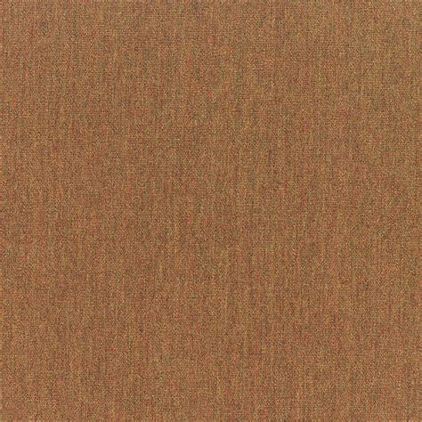 canvas upholstery fabric canvas teak 5488 0000 sunbrella fabric