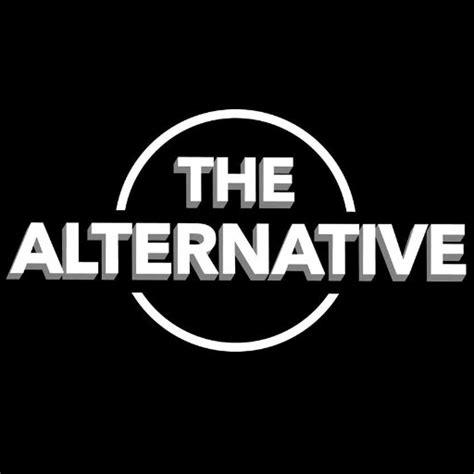 the alternative getalternative twitter