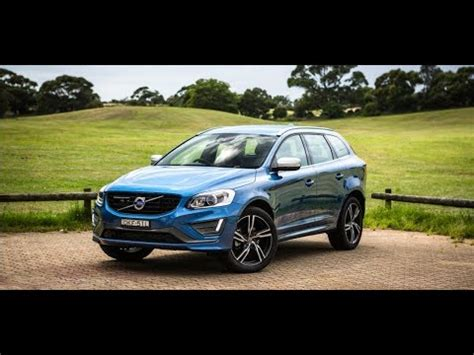 volvo xc60 2017 review youtube autos post new car 2017 volvo xc60 t5 r design review youtube