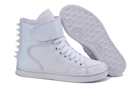 adidas running shoes fra all white adidasals rivet