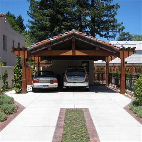 carport design ideas 17 best images about carports really on pinterest