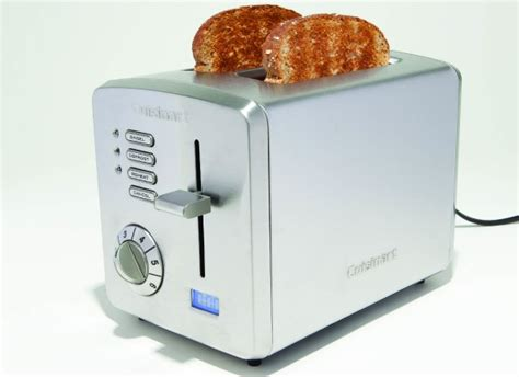 Top Toaster Ovens Best Toaster Oven Reviews Consumer Reports