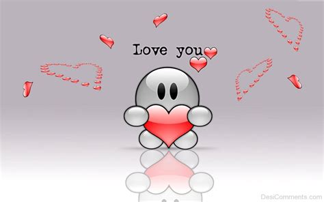 imagenes del virus i love you i love you pictures images graphics page 5