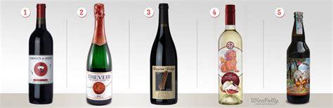 best wine top picks best wine for thanksgiving dinner wine folly
