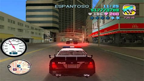 ban mod game gta vice city grand theft auto vice city mod version with 100 save game