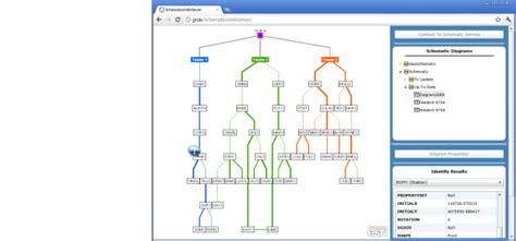 arcgis schematics layout schematics arcgis resource center