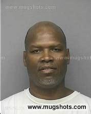 Johnson County Kansas Warrant Search Mugshots Mugshots Search Inmate Arrest Mugshots Arrest Records