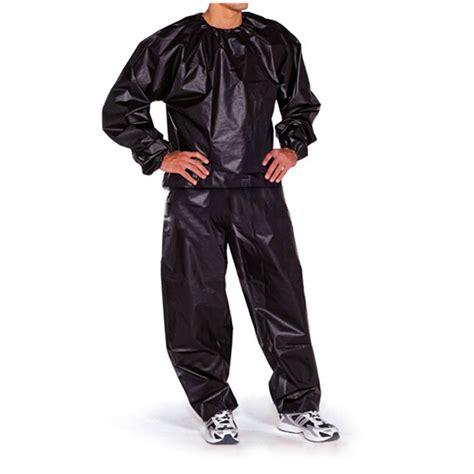 Sweat Suit Sauna fitness loss weight sweat suit saun end 2 18 2018 12 15 pm