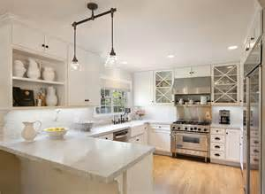 beautiful kitchen design 25 beautiful kitchen designs