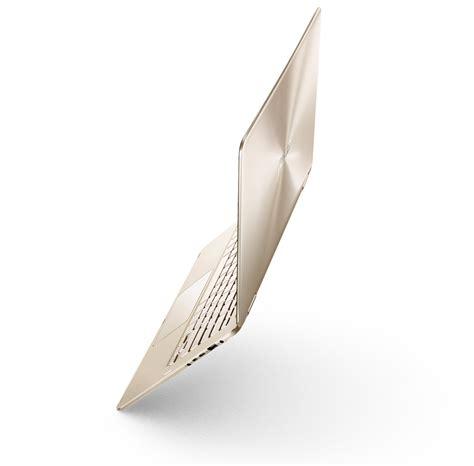 Laptop Asus Zenbook Flip asus zenbook flip ux360ca 2 in 1 pcs asus global