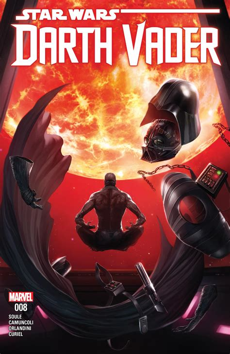 Wars Light Of The by Darth Vader Lord Of The Sith 8 The Dying Light