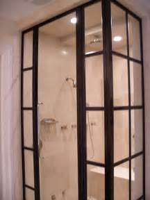 Shower Doors Chicago Chicago Custom Glass Shower Doors Chicago Custom Glass Shower Door Chicago Custom Glass
