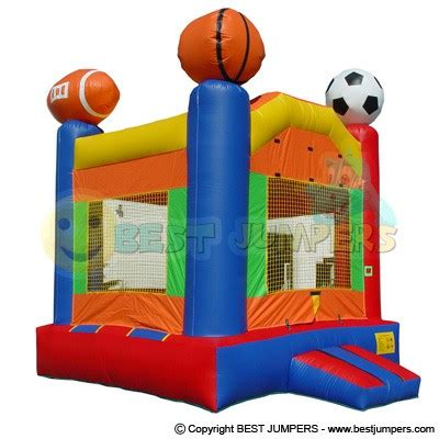 inflatable bounce house insurance inflatable bouncing house bounce house inflatables buy inflatables bouncy castle
