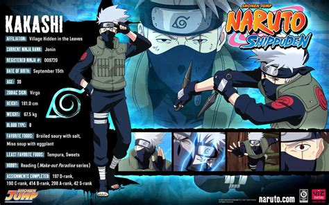 free shippuden images shippuden wallpapers wallpaper