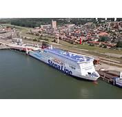 M/S Stena Hollandica – Wikipedia