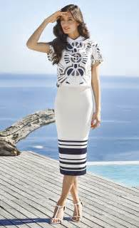summers nautical fashion doesnt    boring