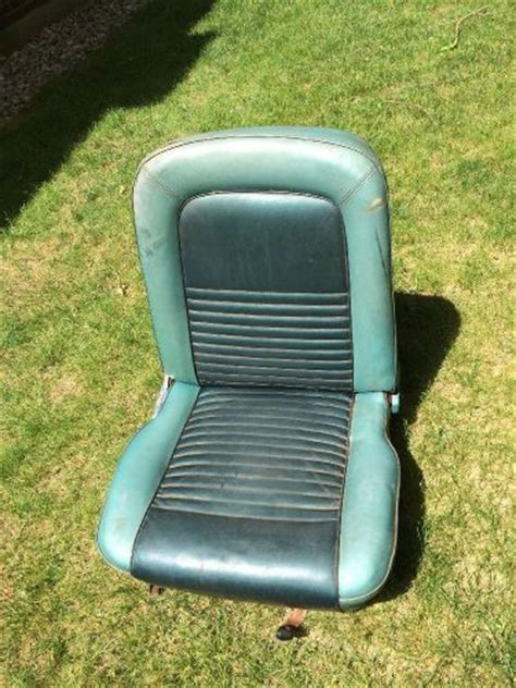 chevy bench seat for sale 68 82 chevy bench seats for sale autos post