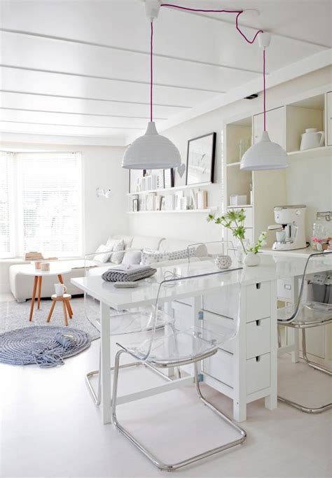 small space solutions furniture ideas  inspired room
