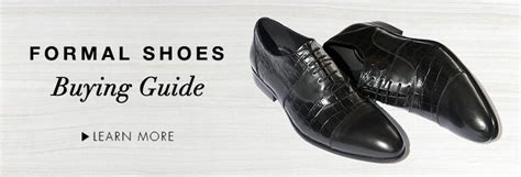 formal shoes buy mens formal shoes at low prices